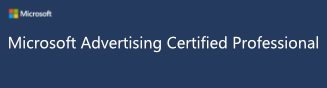 Microsoft Certified Professional Agency in Chennai | Just Digitiz