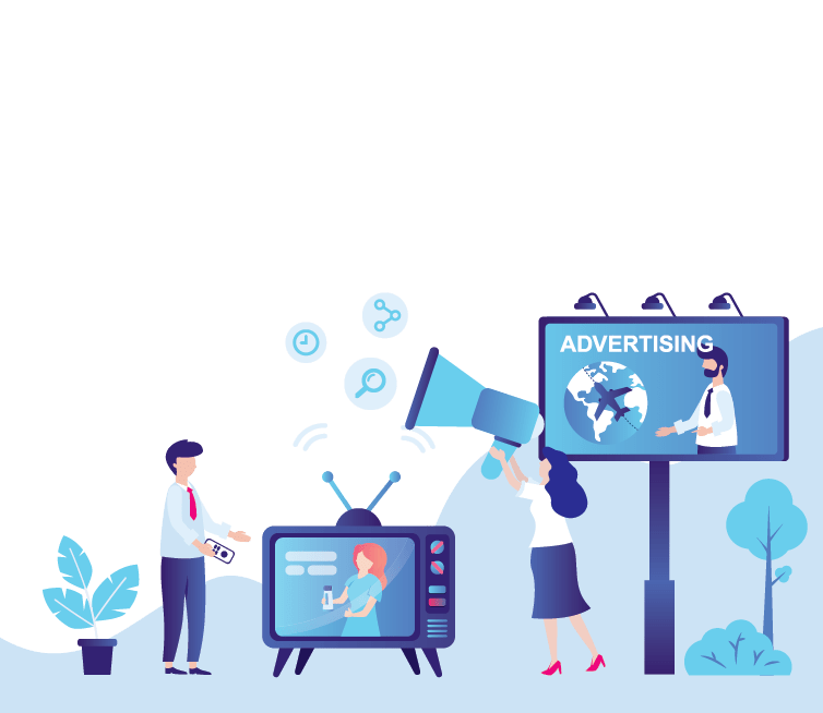Advertising agency in Chennai   Just Digitiz