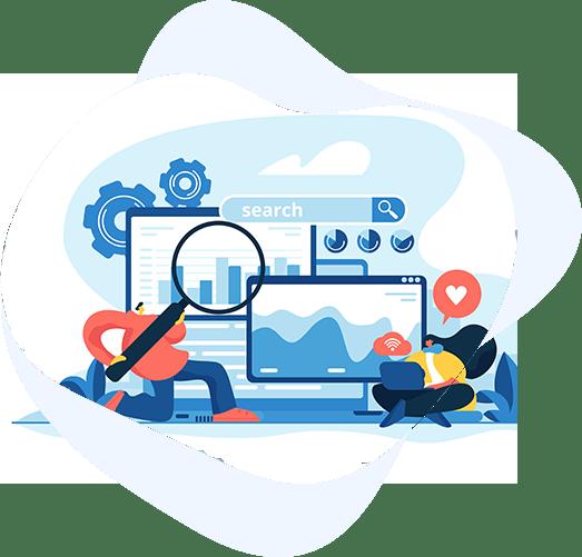 Search Engine Optimization Services in Chennai | Just Digitiz