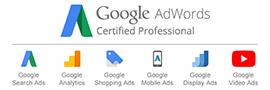 Google Certified Ad Agency in Chennai | Just Digitiz